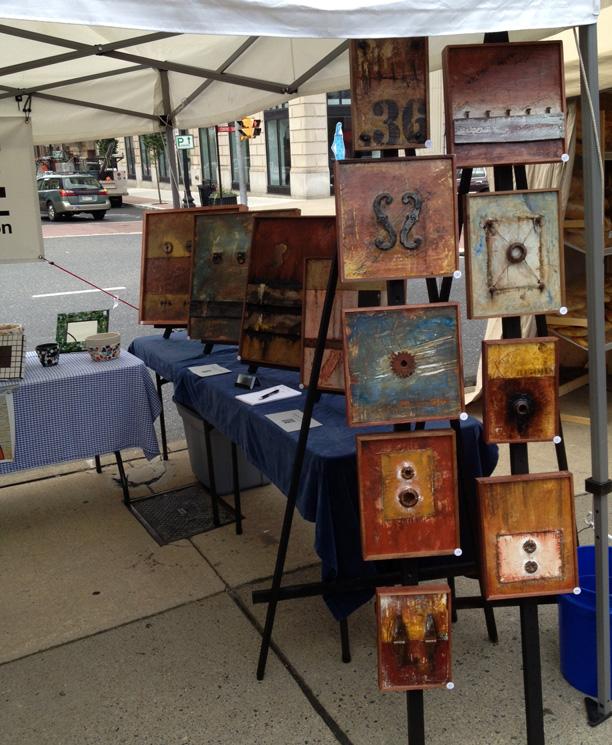 Easton-Farmers-Market-June29