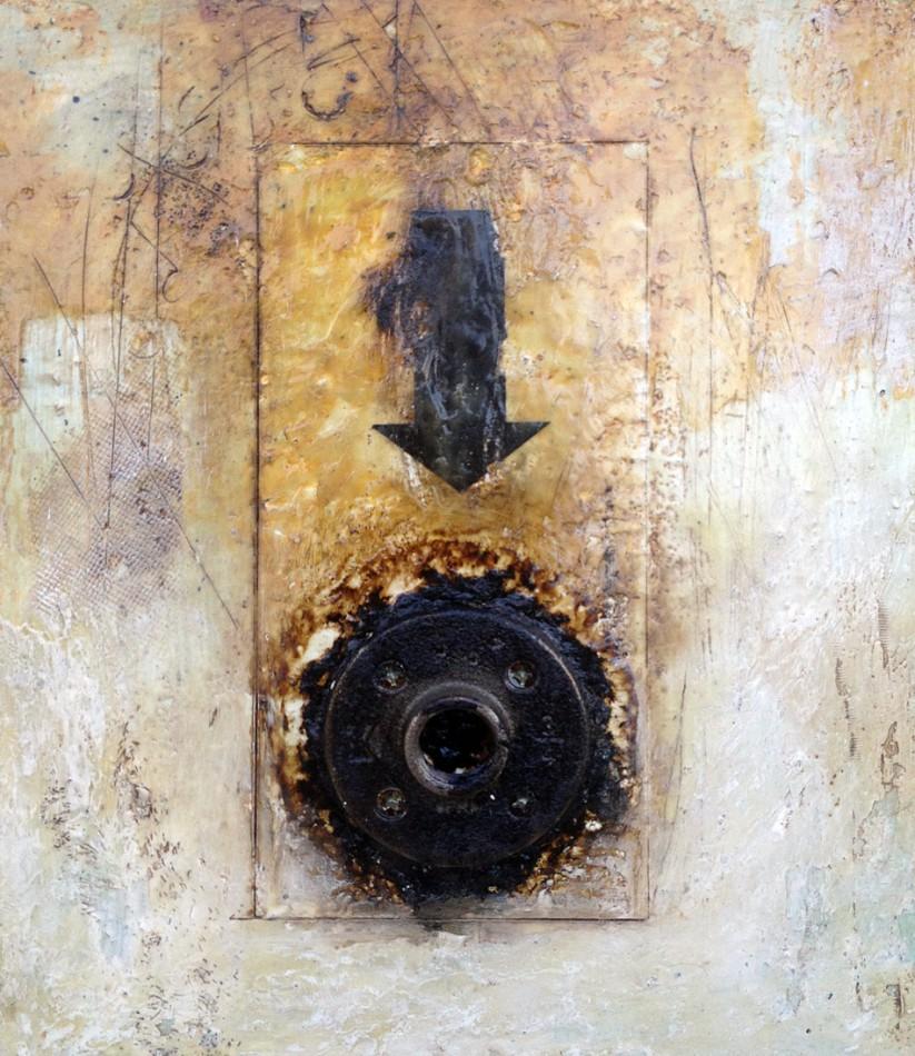 Domenick-Naccarato-201322-Insert-Into-Pipe-Flange