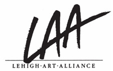 Lehigh Art Alliance