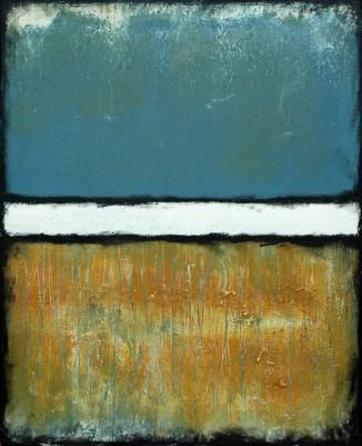 Domenick-Naccarato-201425-Textured-Color-Fields-No1