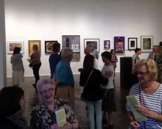 Lehigh-Art-Alliance-79th-Juried-Show