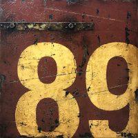 Industrial Vignettes No. 89